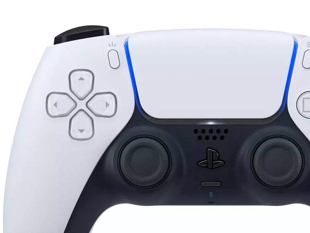 PlayStation 5 Pre-Order, Release Date And How Much Will It Cost?