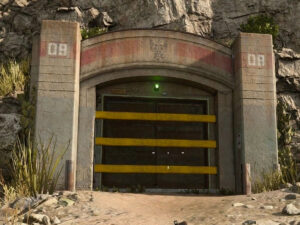 Call Of Duty Warzone Bunkers | Call of Duty Warzone: All Loot-Filled Bunkers Locations & Codes