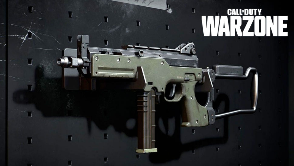 LC10 Warzone | Call Of Duty: Warzone Season 2 Updates, Patch Notes & Map Changes