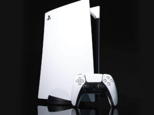 PS5 Restock in Canada | Where To Buy PS5 In Canada: All Latest Restock Updates