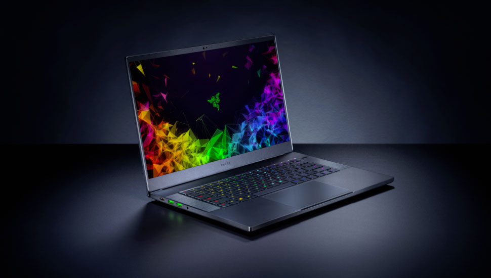 Razer Blade 15 | Top Gaming Laptops To Game On The Go