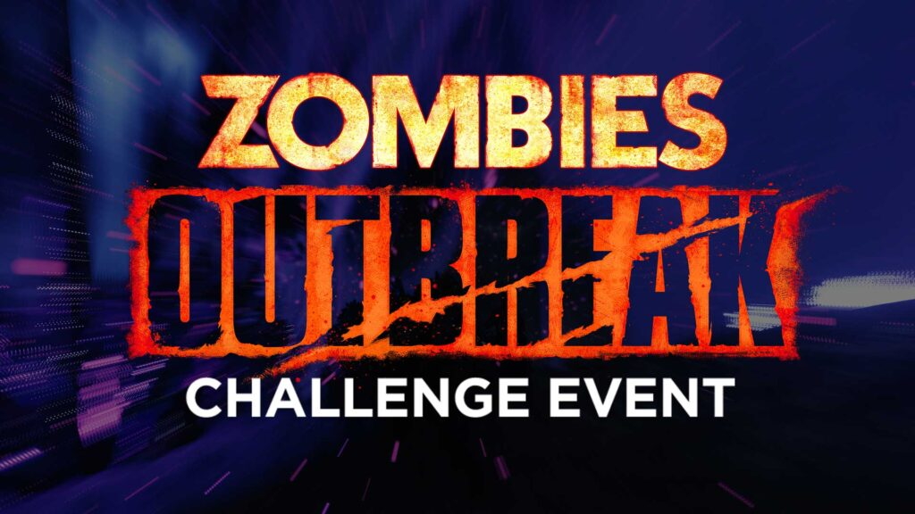 Warzone Season 2 Zombies Outbreak Event | Call Of Duty: Warzone Season 2 Updates, Patch Notes & Map Changes